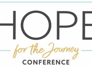 Hopeforthe Journey 1