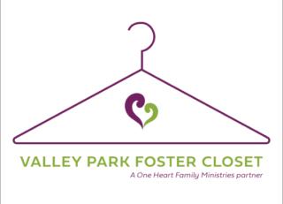 Ohfm Vpfoster Closet Logo Forweb