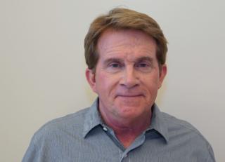 Dave Kruse